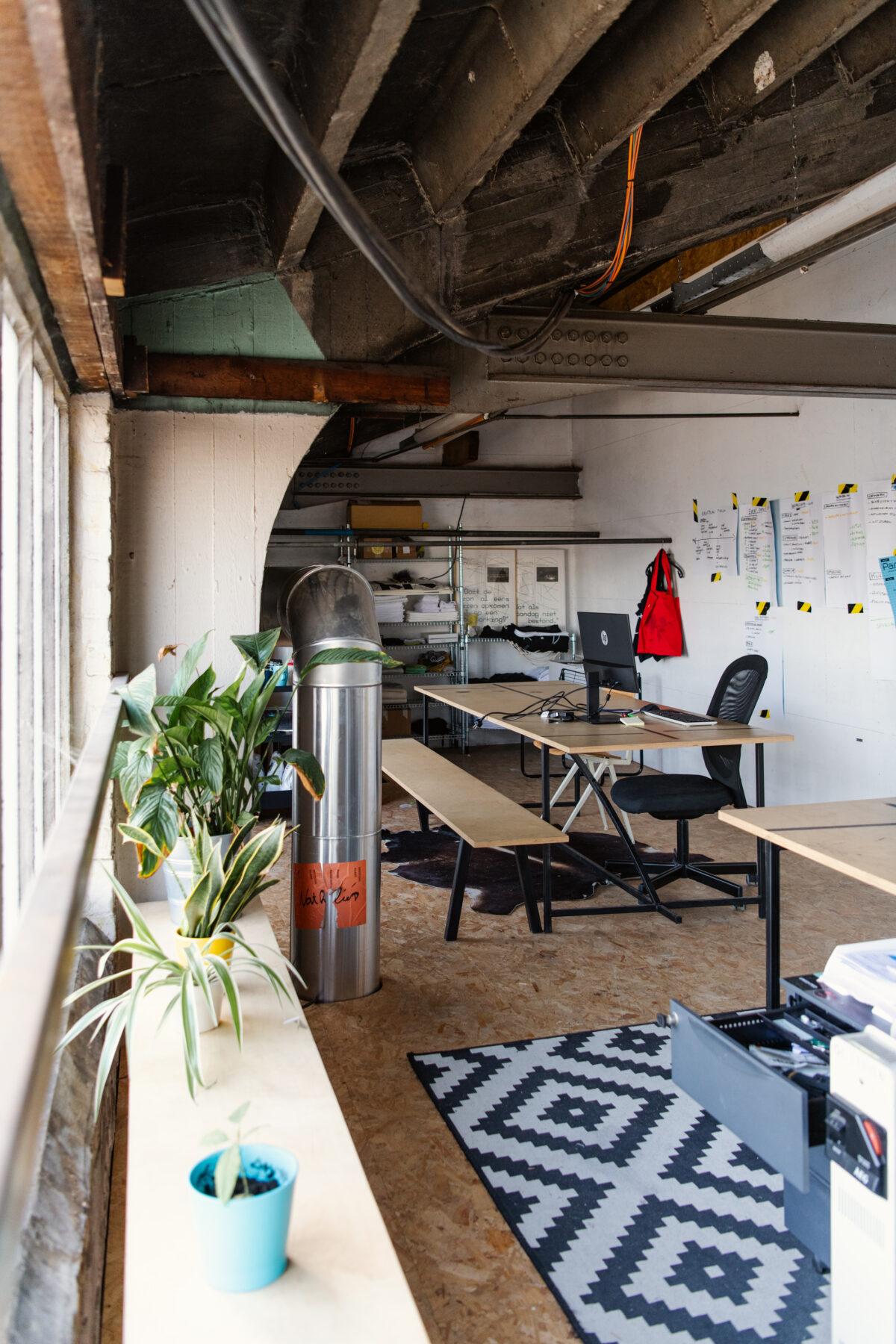 Stelplaats November 2020 Fotograaf Birgit Sterckx 3799