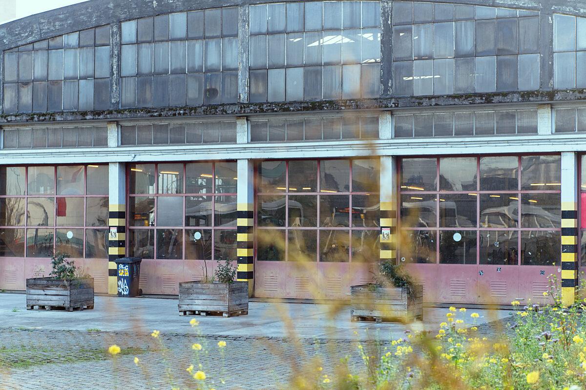 Stelplaats November 2020 Fotograaf Birgit Sterckx 3756