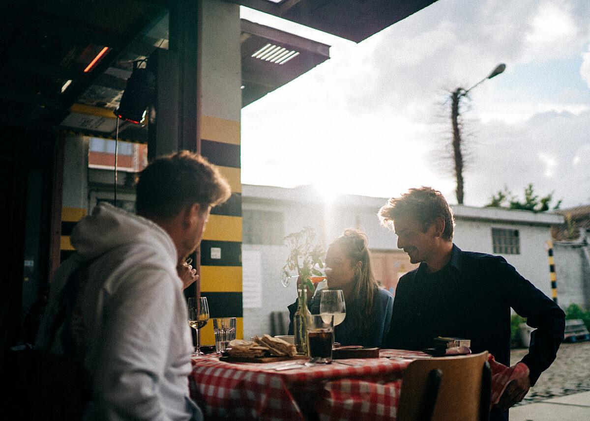Terrasdiner met Kobe Jonas www wallisannika com 28 August2020 053